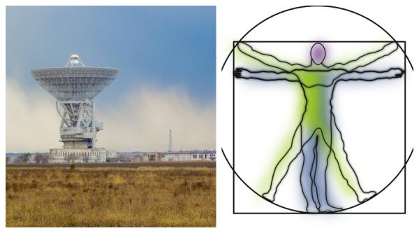 Elektromagnetické záření: je pro vás hrozbou nebo spásou?