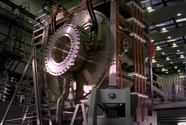 Magnetická síla neodymových magnetů. Který magnet je nejsilnější?