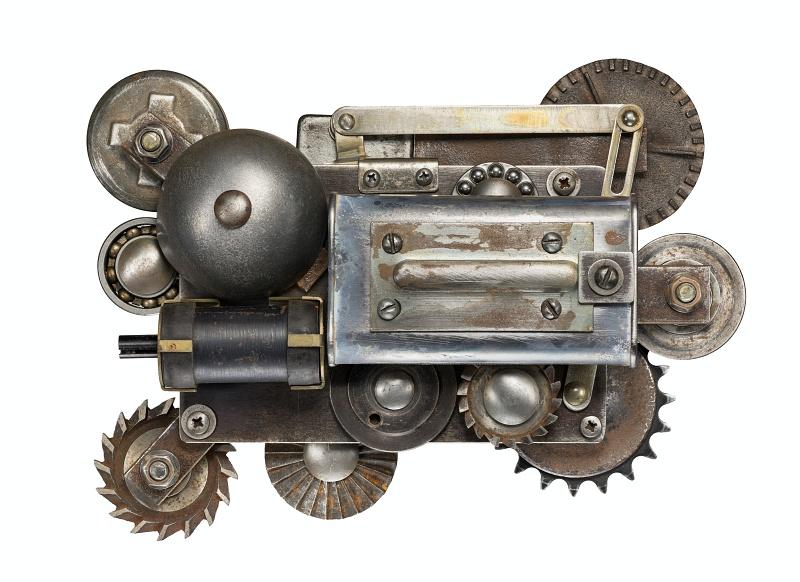 Magnety vautomobilech11: Existuje magnetický motor? Jakfunguje?