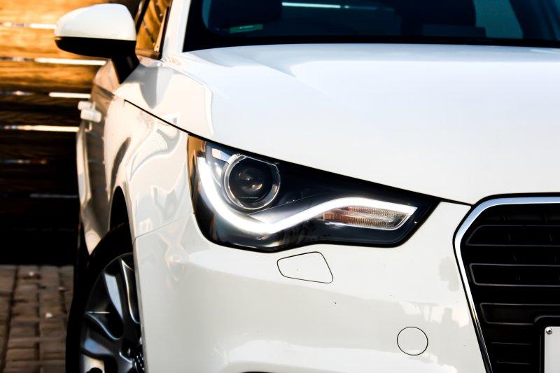 Magnety v automobilech 1 – Kde všude v autě jsou?