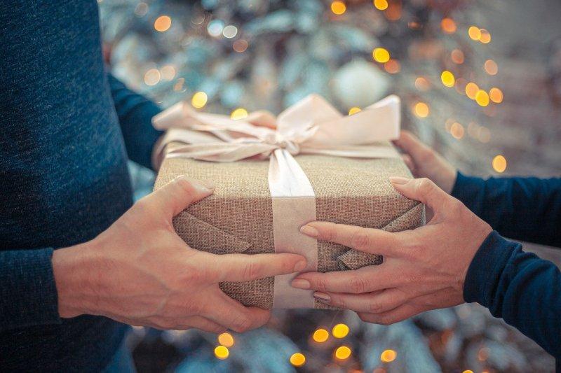 3 plus 1 tip na dárky s magnety (nejen) pro dobrodruhy