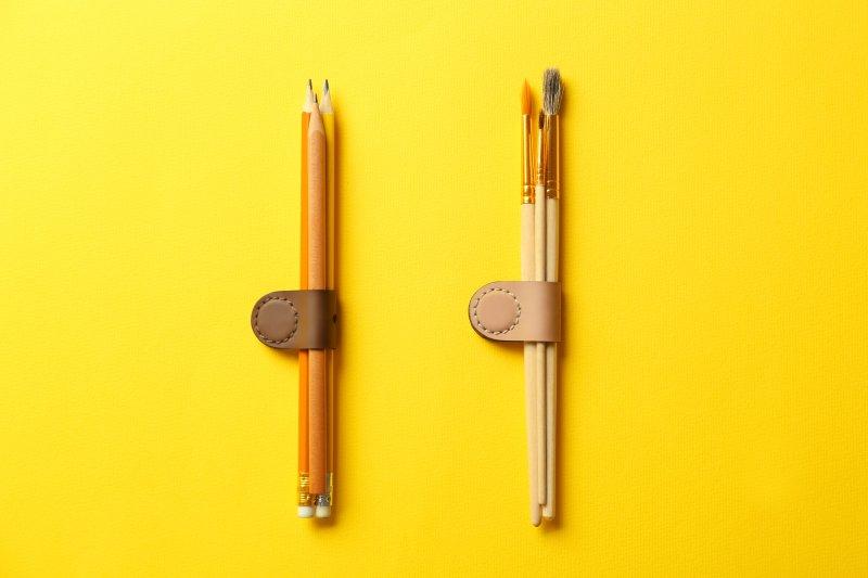Magnetické mini triky 8: Vyrobte si magnetický klip