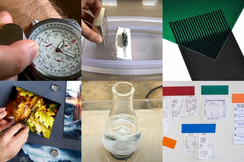 10 nejčtenějších článků o magnetech pro podnikání za poslední rok